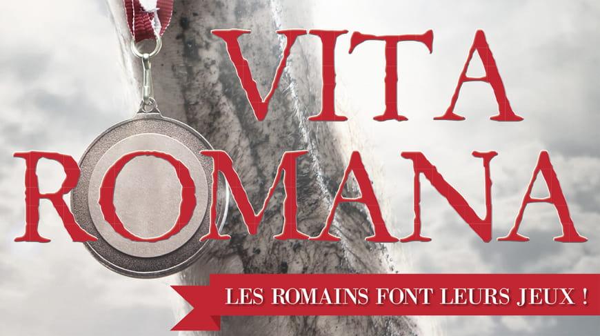 Vita Romana 2021