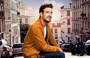 Maxime Gastueil