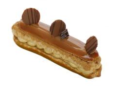 CHOCOLATERIE CONFISERIE KESTENER